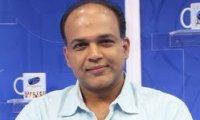 Ashutosh Gowarikar
