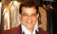 Naresh Rohira