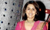 Neetu Singh