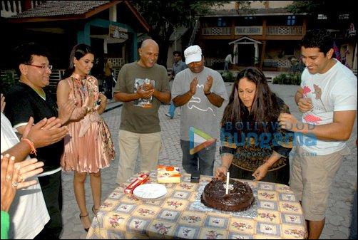 Anil Virwani, Aamna Shariff, Rati Agnihotri,, <a href=