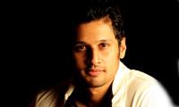 Soham Shah
