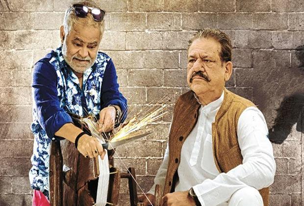 Bhatti-Garam-Hai-Gandhigiri