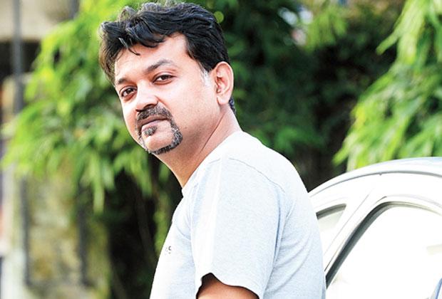 Director Srijit Mukherji to do a cameo in Vidya Balan's Begum Jaan