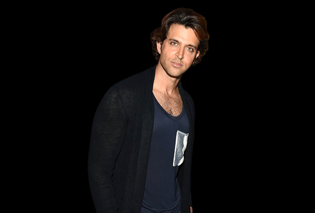 Hrithik Roshan to share his fight