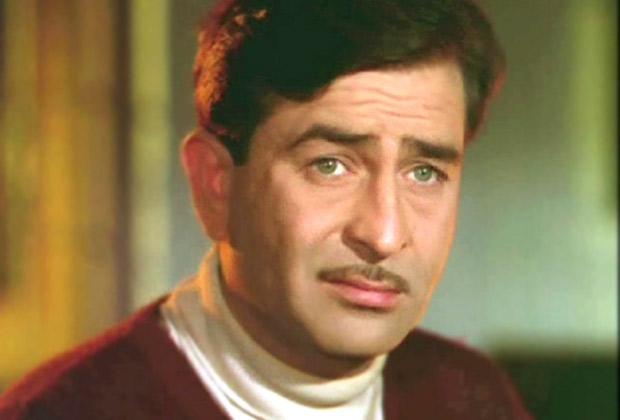 Raj-Kapoor-10352