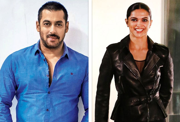Salman-Khan-&-Deepika-Padukone