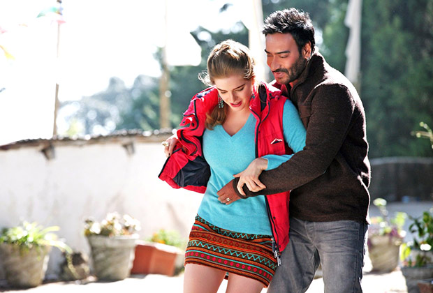 Shivaay-BO--1-(2)