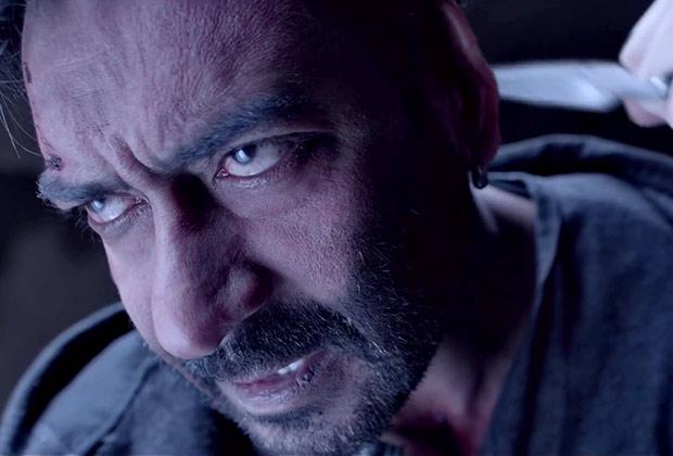 Shivaay-BO--1-(3)