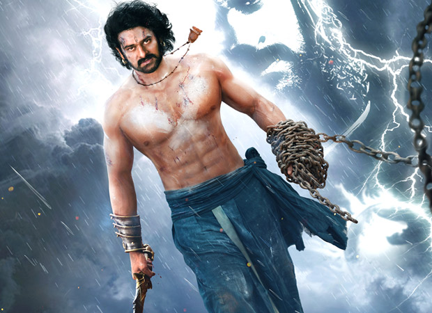 Bahubali 2 The Conclusion-1