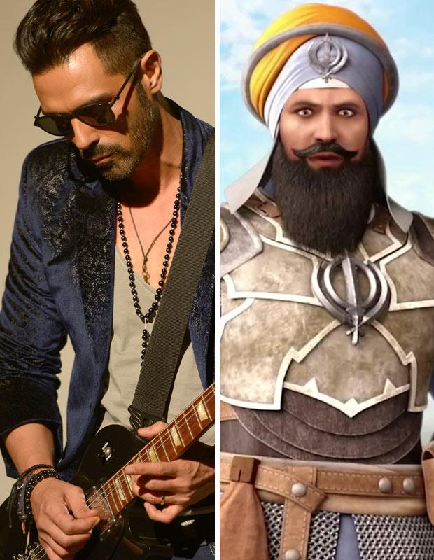 Box Office Rock On 2 has a poor weekend, Chaar Sahibzaade - Rise of Banda Singh Bahadur is better