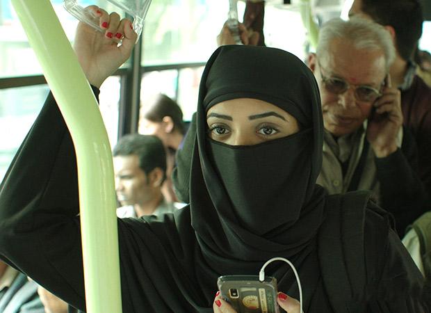 Konkona Sen Sharma starrer Lipstick Under My Burkha wins award in Tokyo