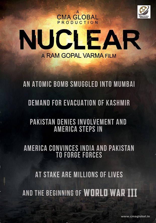 Nuclear-2