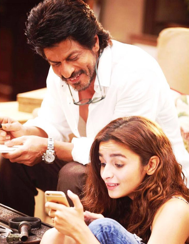 SRK-ALIA-Feature