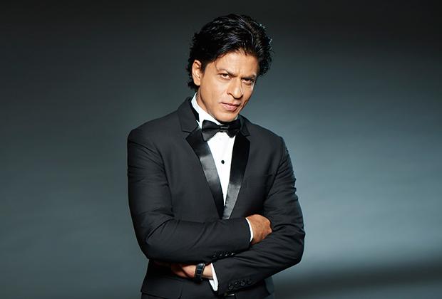SRK11818