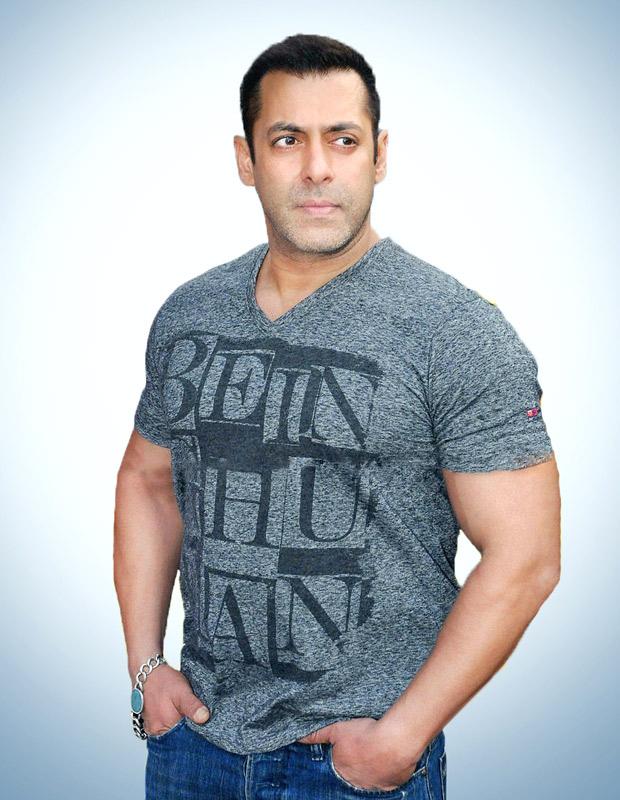 Salman-Khan-2016-New-Latest-HD-Wallpapers