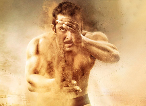Salman Khan's Sultan honoured at IFFI with red carpet and Indian Panaroma screening