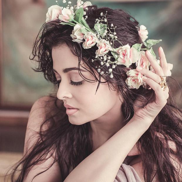 Aishwarya Rai Bachchan-1