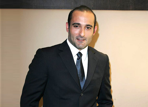 Akshaye Khanna to play Sunil Dutt in Sanjay Dutt biopic