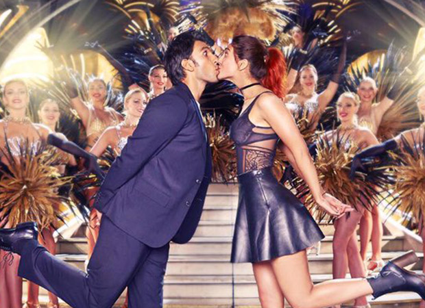 Befikre could surprise this weekend
