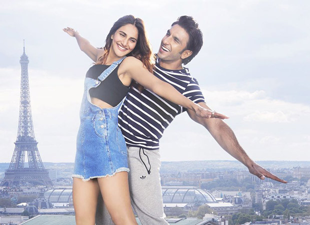 Box Office Befikre sees good opening, collects 10.36 crores on Day 1