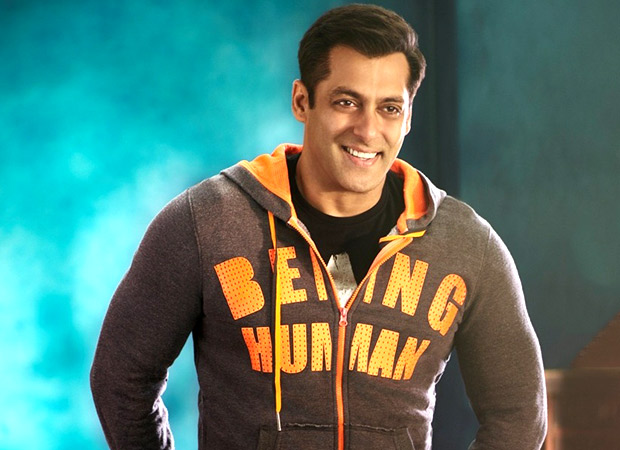 Find out what Salman Khan is planning for Bigg Boss' final episode on New Year's eve