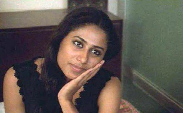Prateik Babbar pens down an emotional message on mother Smita Patil's death anniversary
