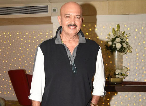 Rakesh Roshan on Kaabil Raees CLASH