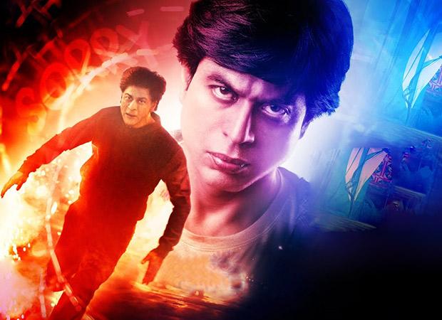 SRK-Fan-Movie1