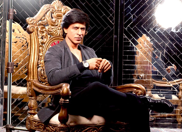 Shah-Rukh-Khan-to-receive-Doctorate