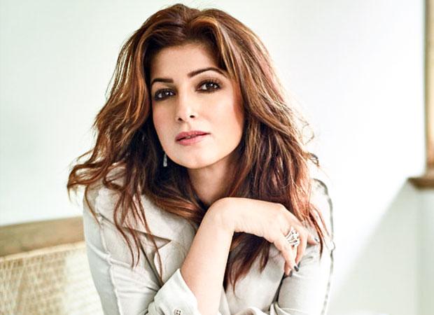 Twinkle Khanna angers Salman Khans fans through her column