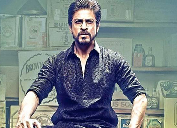 Shah Rukh Khan's Raees lands in trouble again; Abdul Latif's son Mushtaq Shaikh to take legal action against makers
