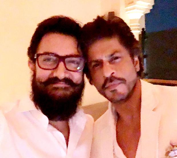 Aamir-SRK-1