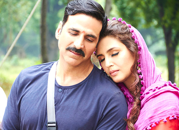 Box Office: Jolly LLB 2 Day 9 in overseas