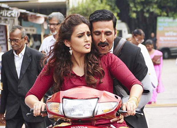 Box Office: Jolly LLB 2 jumps on Saturday, collects 6.35 crores