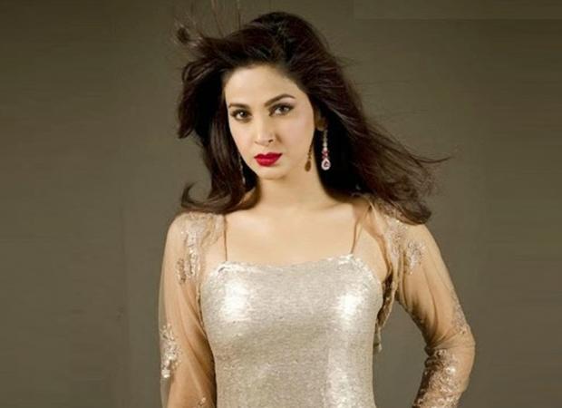 Here's what Pakistani actress Saba Qamar has to say about Salman Khan and Hrithik Roshan
