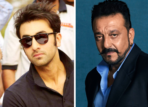 Here's why Ranbir Kapoor gained more than 13 kgs of weight for Sanjay Dutt biopic features