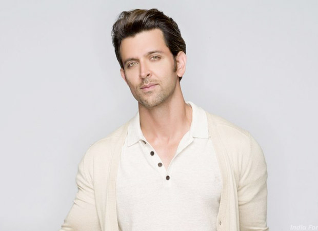 Hrithik-Roshan-would-want-to-lose