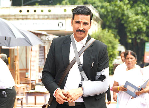 JoLLy LLB 2 (34)
