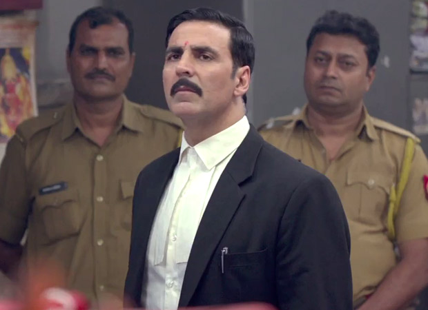 Jolly LLB 2's Day 4 business expected between 6 to 8 crores