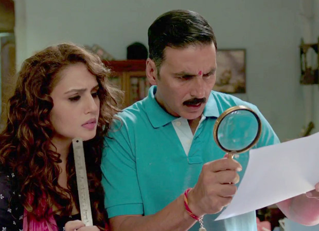 Jolly LLB 2 grosses 88 crores at the worldwide box office