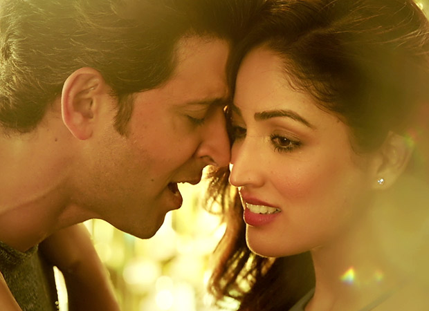 Kaabil Day 13 overseas box office collections