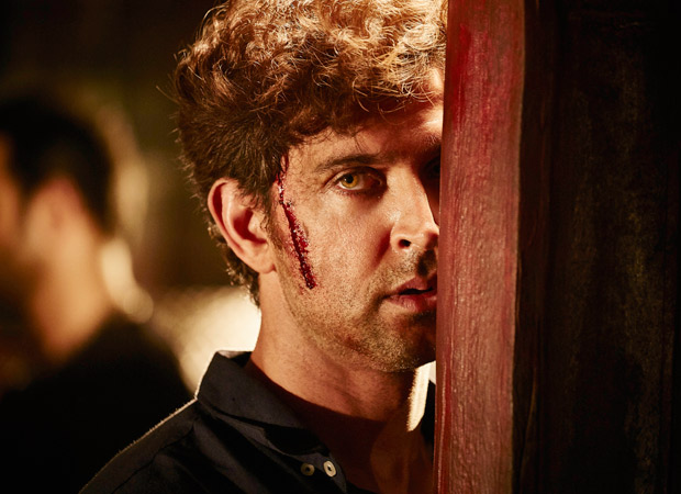 Kaabil Day 16 overseas box office collections
