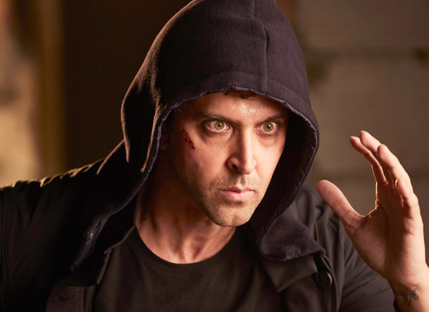 Kaabil Day 22 overseas box office collections