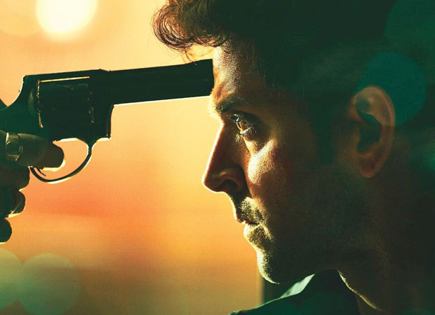Kaabil becomes Hrithik Roshan's 4th highest opening week grosser