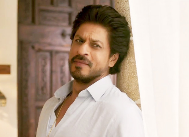 Raees crosses 2.7 mil. USD at the North America box office