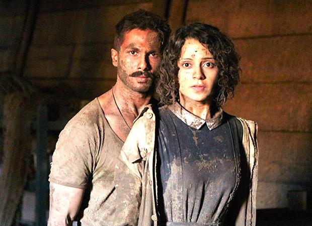 Rangoon (18)