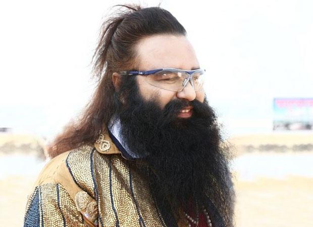 Security for Gurmeet Ram Rahim Singh enrage neighbours news