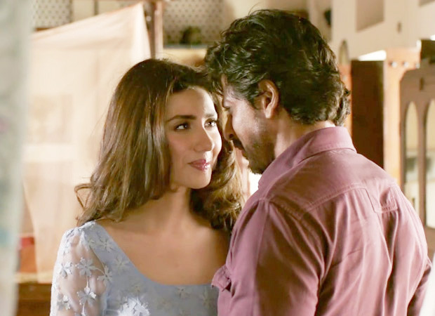 Shah Rukh Khan's Raees Day 9 overseas box office collections