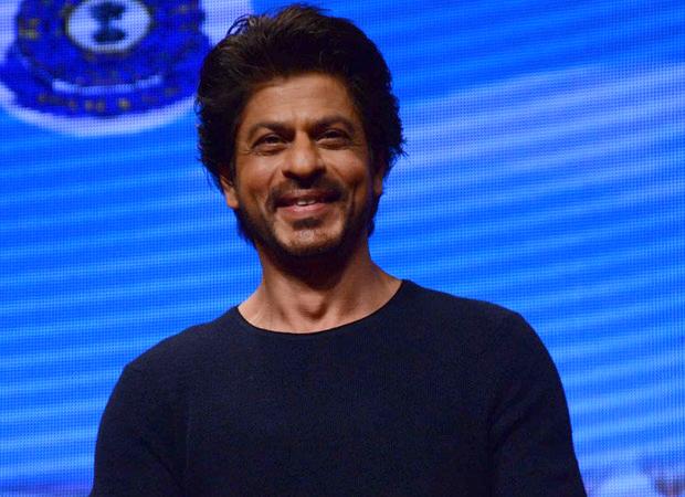 Shah-Rukh-Khan-set-to