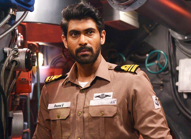 The Ghazi Attack Day 3 in overseas